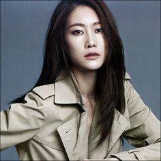이현이 Hyun Yi Lee
