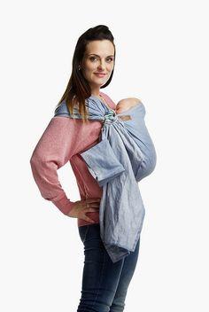 http://www.eco-bebe.com/46-echarpe-de-portage-bebe