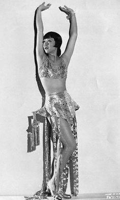 Anna May Wong Hollywood Movies 1931
