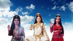 Goddess Lakshmi, Shiva Shakti, Spiritual Life, Durga