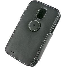 Monaco Executive Leather Case for Samsung Epic 4G Touch D710