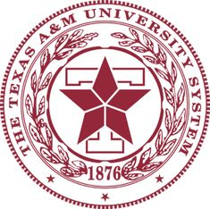 Texas A & M - thank God Texarkana has a university so that I don't have to move off!!!