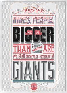 """Giants"" by @Ogilvy - @Ogilvyguate"