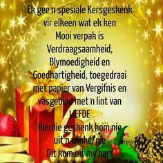 Christmas Blessings, Christmas Messages, Christmas Quotes, Christmas 2017, Christmas Wishes, Christmas Time, Christmas Cards, Xmas, God Prayer