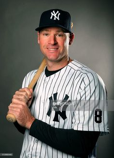 chase headley 2016 yankees