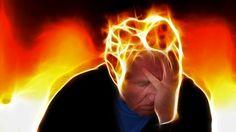 Stressbedingte Magenbeschwerden bei älteren Menschen sind häufig. Lesen Sie dazu den Artikel im Seniorenblog: http://der-seniorenblog.de/senioren-news-2senioren-nachrichten/. Bild: CC0