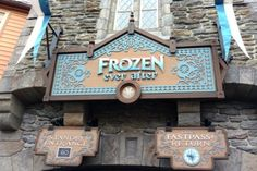 Frozen Ever After may be the hottest ride at Disney World, but it is possible to ride without spending hours in line. Tons of tips for a shorter wait.