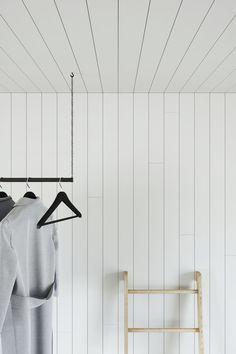 Interior S, Interior Design, Scandinavian Style, Shoe Rack, Cabin, Wardrobes, House, Inspiration, Architecture