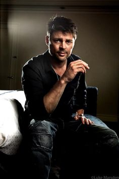 Karl Urban. SubCategory A: The Eyebrow of Ladybit Doom. SubCategory B: Halp. Me.