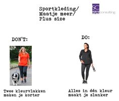 """""""Maatje meer, sportkleding."""" by roorda on Polyvore featuring mode"""
