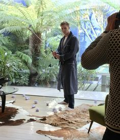Behind the scenes at Vera magazine's George Ezra photo shoot George Ezra, I Just Love You, Virgin Atlantic, To My Future Husband, Behind The Scenes, Fangirl, Photoshoot, Hot Guys, Cinnamon