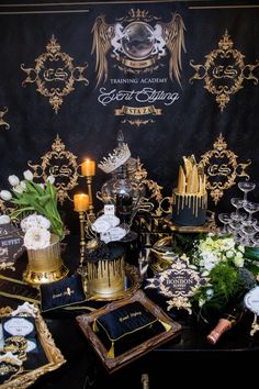 Event Styling Planning Design Eventstylingcoza