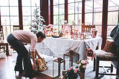 złoty, miedź i różowy na święta; copper, gold and pink for Christmas; unusual settings for Christmas nad winter time; glamour table setting; elegancki stół; staffage.pl Duka; HM Home; Fabrica de Pasjone; Blikle; BoConcept; Francuska Weranda; De Ferr Manufature; House & More; Dutch House