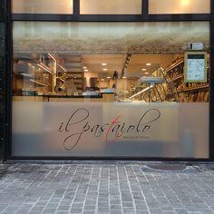 Lekkere Italiaanse gerechten en producten