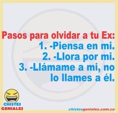 Chistes Geniales – Chistes geniales para reír hasta mas no poder. Funny Spanish Memes, Spanish Humor, Life Hacks, Life Tips, Jokes, Anime, Ideas, Short Funny Jokes, Hilarious Pictures