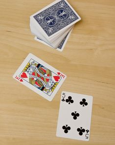 Practice your addition and subtraction in this card game. Disclose is a math activity any first or second grader will love!