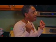 Auntie Fee talks on homosexuality TRIGGER WARNING