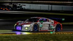 201 best daytona rolex 24 hour images rolex dubai spa rh pinterest com