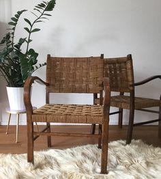Korbsessel Korbstuhl  Basketchair Art Deco Bauhaus von moebelglueck auf Etsy https://www.etsy.com/de/listing/523563768/korbsessel-korbstuhl-basketchair-art