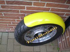 http://www.ebay.de/itm/Custom-Heckfender-Chopper-Fender-Old-Style-Rear-Fender-/171679332855?pt=LH_DefaultDomain_77