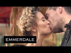 Emmerdale Summer Fate 2015
