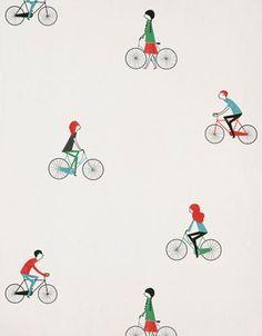 Cosas Minimas - Cycling - 2300061