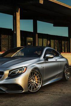 Best Dubai Luxury And Sports Cars In Dubai : Illustration Description FULL THROTTLE – Read More –