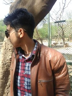 Being sexy is all about attitude, not body type. It's a state of mind. #iampankajsanwal #technically_insane #pankaj_sharma #pankaj_sanwal