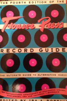 Old School music guide