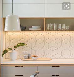 Ruitvormig mat wit wand en vloer tegel 14 x 24 cm per m2 online bestellen - TEGELinfo