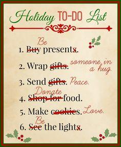 christmas wishes Holiday To-Do List Printable Christmas Wishes, All Things Christmas, Winter Christmas, Christmas Holidays, Christmas Cards, Christmas Decorations, Christmas To Do List, Christmas Ideas, Etsy Christmas