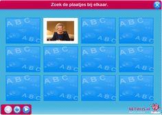 Troonswisseling / Netwijs.nl - Maakt je wereldwijs