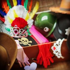 Parties, Boutique, Jewelry, Fashion, Fiestas, Moda, Jewlery, Jewerly, Fashion Styles