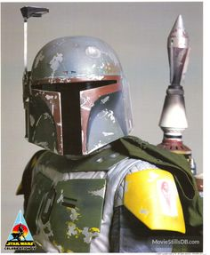 Build your own Boba Fett costume, bounty hunter costume or other Star Wars costumes and props via our international costuming community of makers and cosplayers! Star Wars Books, Star Wars Characters, Star Wars Episodes, Star Wars Art, Boba Fett Halloween, Boba Fett Costume, Boba Fett Mandalorian, Star Wars Boba Fett, Mandalorian Cosplay