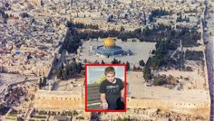 Jewish Boy's INCREDIBLE Find At Temple Mount DESTROYS Muslim Claim