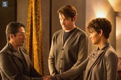 Extant - Episode 1.07 - More In Heaven and Earth - Promotional Photos (2)