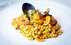 Sicilian, Couscous, Nom Nom, Menu, Pasta, Dishes, Vegetables, Cooking, Terra