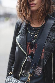#LONDON - Les babioles de Zoé : blog mode et tendances, bons plans shopping, bijoux