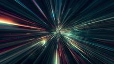 http://www.vfxer.com/wp-content/uploads/2015/09/Trapcode-Mir-Warp-Drive.jpg