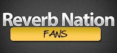 http://www.buyseowarrior.com/reverb-nation-fans/