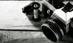 Me gusta la fotografía porque los mejores recuerdos están en las fotos,me gusta tambièn la música,mi cantante preferido es Luciano Ligabue,me gusta la danza, es mi pasión,me gustan tambièn las  películas