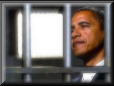 Obama Serves 14 State Governors with Warnings of Arrest - And Why is this Not Front Page News? - YouTube