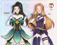 Anime Couples Drawings, Couple Drawings, Mobile Legend Wallpaper, Hanabi, Mobile Legends, Artists Like, Butterfly, Princess Zelda, Fan Art
