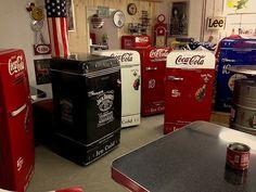 Retro Kühlschrank Coca Cola : Lieschen müller lieschenmller auf pinterest
