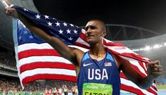 2016 rio olympics track and field - Google Search