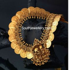 antique gold kasulaperu