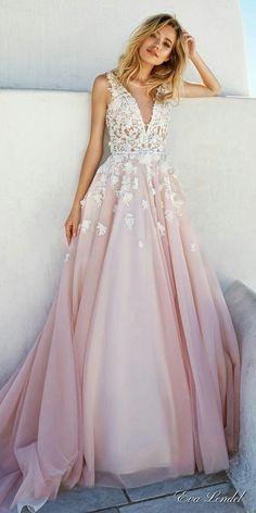 prom dress, платье на выпускной, образ для выпускного