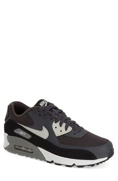 Nike 'Air Max 90 Essential' Sneaker (Men)   Nordstrom