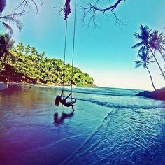 soul swing