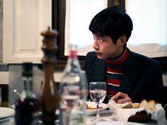 Kentaro Sakaguchi, Japanese Boy, Dimples, Handsome, Husband, My Love, Cute, Image, Kawaii